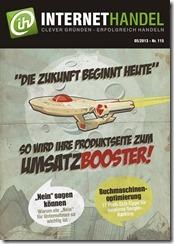 Internethandel.de-Titelbild-Ausgabe-Nr-115-05-2013-So-wird-Ihre-Produktseite-zum-Umsatzbooster