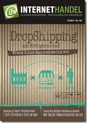 Internethandel-Titelbild-Nr-122-12-2013-DropShipping-als-Erfolgsmodell